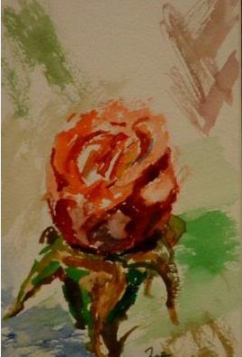 The Rose, 6x12, OonC(1)