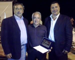 JC Gagliato 2015-1